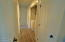 1251 SW 63rd St, Lincoln City, OR 97367 - Hallway