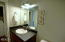 1251 SW 63rd St, Lincoln City, OR 97367 - Bathroom