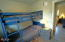 1251 SW 63rd St, Lincoln City, OR 97367 - Bedroom 2