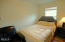 1251 SW 63rd St, Lincoln City, OR 97367 - Bedroom 3