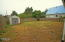 1251 SW 63rd St, Lincoln City, OR 97367 - Backyard