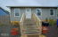 1251 SW 63rd St, Lincoln City, OR 97367 - Front Elevation