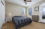 1911 NE 67th St, Lincoln City, OR 97367 - 1911NE67th-09