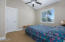 1911 NE 67th St, Lincoln City, OR 97367 - 1911NE67th-11