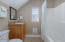 1911 NE 67th St, Lincoln City, OR 97367 - 1911NE67th-15