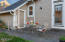 1911 NE 67th St, Lincoln City, OR 97367 - 1911NE67th-21