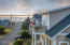 1911 NE 67th St, Lincoln City, OR 97367 - 1911NE67th-23