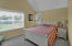 158 Elderberry Way, Depoe Bay, OR 97341 - Primary Bedroom
