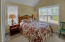 158 Elderberry Way, Depoe Bay, OR 97341 - 22_guestbedroom