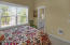 158 Elderberry Way, Depoe Bay, OR 97341 - 23_guestbedroom