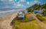 141 NW Spencer St, Yachats, OR 97498 - Panorama-Edit