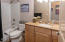 1723 NW Harbor Ave, 4, Lincoln City, OR 97367 - Bathroom 1