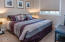 1723 NW Harbor Ave, 4, Lincoln City, OR 97367 - Bedroom