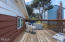 523 SW Ebb Ave, Lincoln City, OR 97367 - 523SWEbb-21