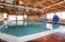 1000 SE Bay Blvd, A-3, Newport, OR 97365 - Pool