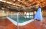 1000 SE Bay Blvd, A-3, Newport, OR 97365 - Pool2
