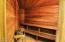 1000 SE Bay Blvd, A-3, Newport, OR 97365 - Sauna