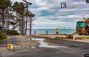 6225 N. Coast Hwy Lot 49, Newport, OR 97365 - Pacific Shores