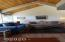 1000 SE Bay Blvd, A-3, Newport, OR 97365 - LivingRoom1