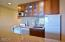 1415 NW 31st Pl, 155, Lincoln City, OR 97367 - Remodeled kitchen