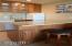 1415 NW 31st Pl, 155, Lincoln City, OR 97367 - New cabinets