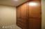 1415 NW 31st Pl, 155, Lincoln City, OR 97367 - Full bath