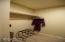 1415 NW 31st Pl, 155, Lincoln City, OR 97367 - Added cabinetry in walk-in closet
