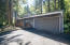 2118 NE Indian Shores Dr, Lincoln City, OR 97367 - 8-22-2