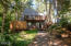 2118 NE Indian Shores Dr, Lincoln City, OR 97367 - 8-22-6