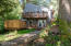 2118 NE Indian Shores Dr, Lincoln City, OR 97367 - 8-22-7