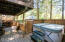 2118 NE Indian Shores Dr, Lincoln City, OR 97367 - 8-22-8