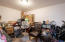 2118 NE Indian Shores Dr, Lincoln City, OR 97367 - 8-22-19