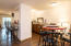 2118 NE Indian Shores Dr, Lincoln City, OR 97367 - 8-22-21