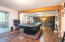 2118 NE Indian Shores Dr, Lincoln City, OR 97367 - 8-22-24