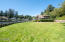 2118 NE Indian Shores Dr, Lincoln City, OR 97367 - 8-22-30