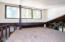 2118 NE Indian Shores Dr, Lincoln City, OR 97367 - 8-22-34