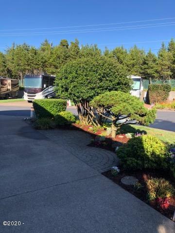 6225 N. Coast Hwy Lot 93, Newport, OR 97365 - Pacific Shores