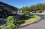6225 N. Coast Hwy Lot 93, Newport, OR 97365 - IMG_3072