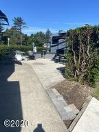 6225 N. Coast Hwy Lot 105, Newport, OR 97365 - Pacific Shores