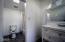 1805 NW Dolphin Ln, Waldport, OR 97394 - Bathroom