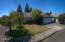508 Linden Dr, Tillamook, OR 97141 - Drone Panorama