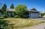 508 Linden Dr, Tillamook, OR 97141 - Front Corner
