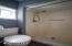508 Linden Dr, Tillamook, OR 97141 - Master Bath 2