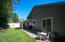 4558 SE Heron Loop, Lincoln City, OR 97367 - Backyard 1