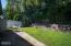 4558 SE Heron Loop, Lincoln City, OR 97367 - Backyard 2
