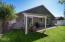4558 SE Heron Loop, Lincoln City, OR 97367 - Backyard 3