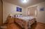 4558 SE Heron Loop, Lincoln City, OR 97367 - Bedroom 2 of 2