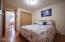 4558 SE Heron Loop, Lincoln City, OR 97367 - Bedroom 2