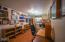4558 SE Heron Loop, Lincoln City, OR 97367 - Bedroom 3 2
