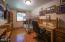 4558 SE Heron Loop, Lincoln City, OR 97367 - Bedroom 3